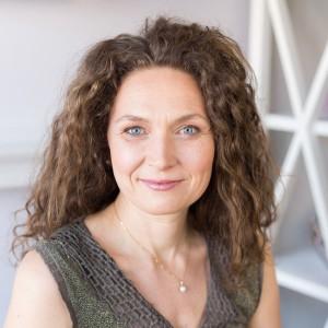 Šárka Weberová