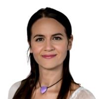 Zuzana Samara