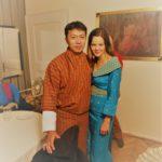 Jamyang-bhutansky-herec-a-reziser